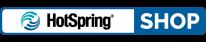 hotspringshop-aarschot Logo